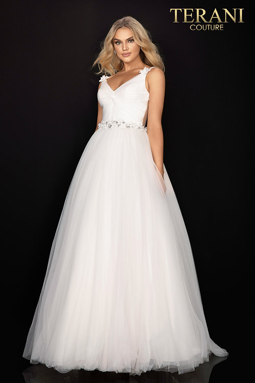 Terani Couture 2011P1173