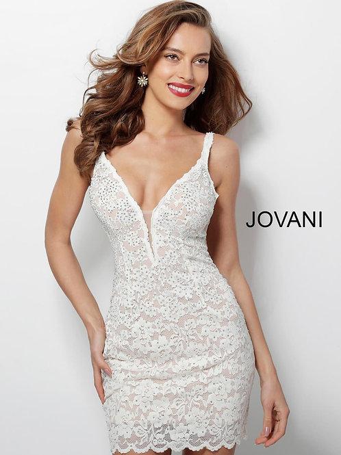 Jovani 65576