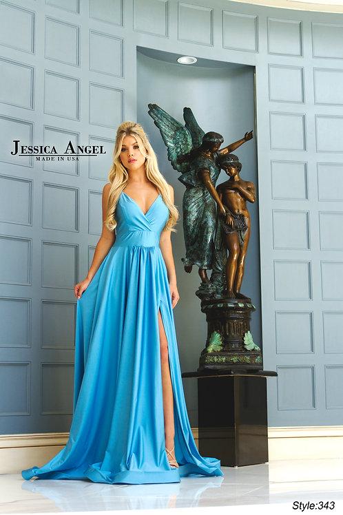 Jessica Angel 343