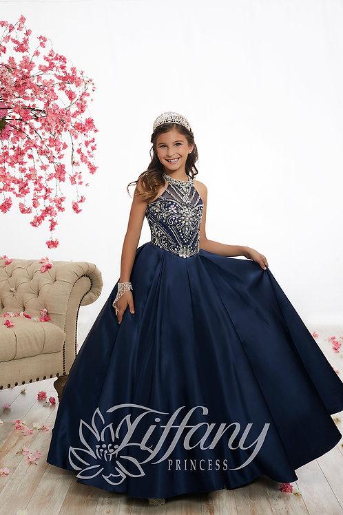 Tiffany Princess 13528
