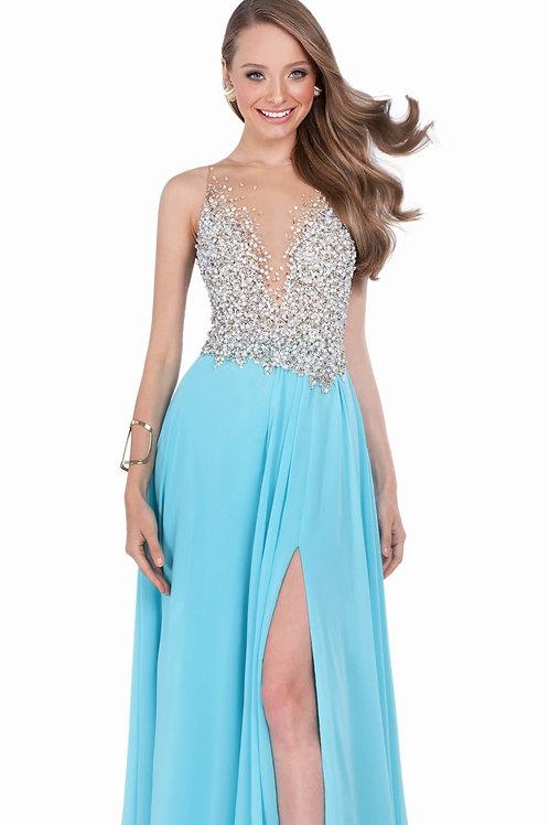 Terani Couture 1612p0502
