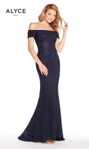314556d6d2e92 Alyce Paris - Artizta Prom & Pageant