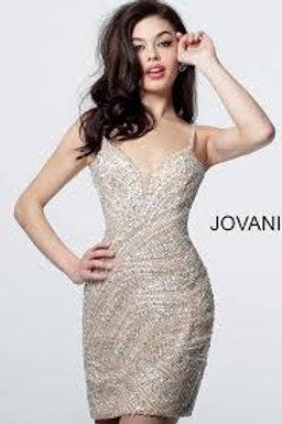 Jovani 4404