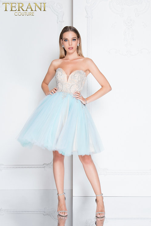Terani Couture1811P5102