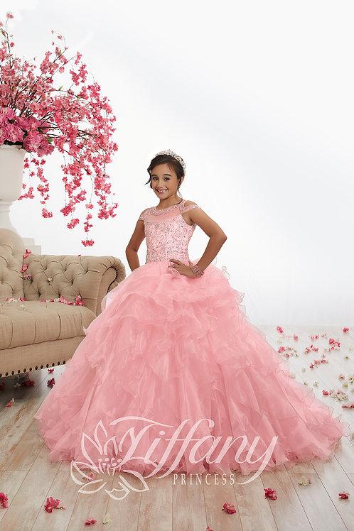 Tiffany Princess13529