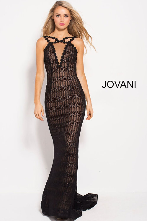 Jovani 57815