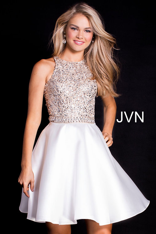 JVN 57782