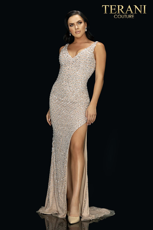 Terani Couture 2011P1460