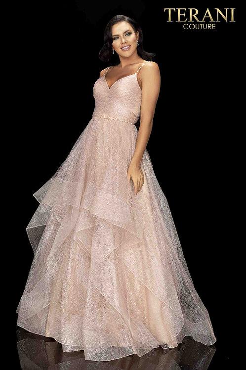 Terani Couture 2011P1213