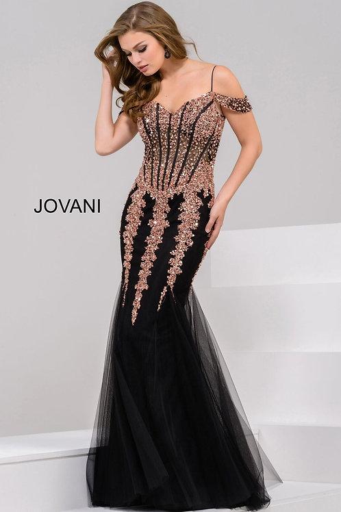 Jovani 51115