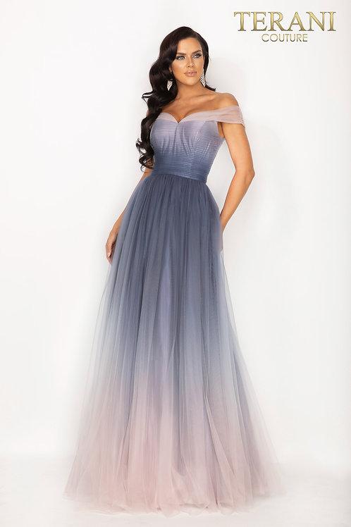 Terani Couture 2011P1208
