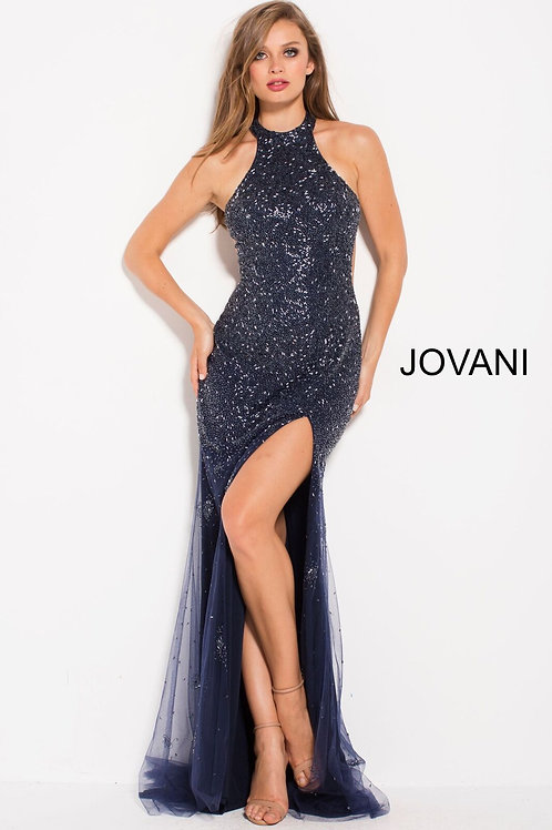 Jovani 59819