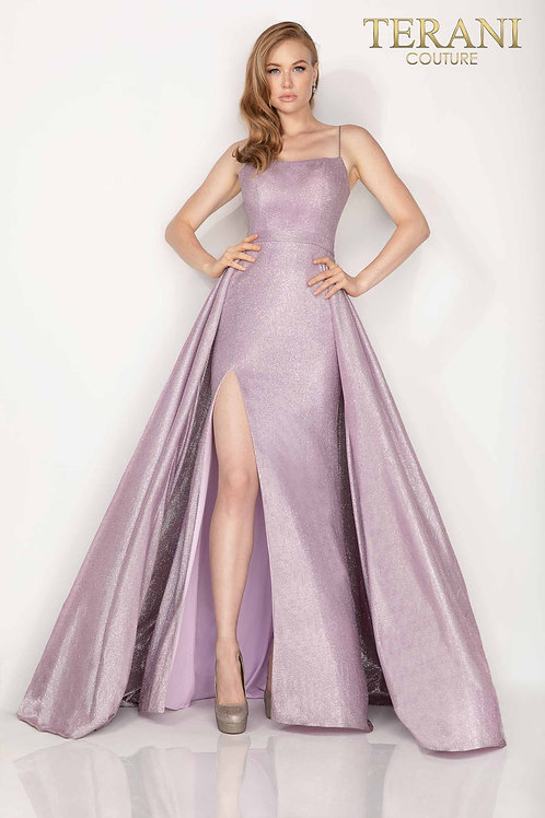 Terani Couture 2011P1164