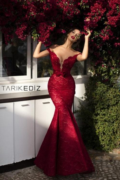 TARIK EDIZ 93724
