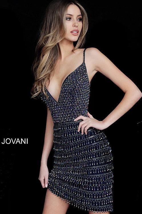 Jovani 2261