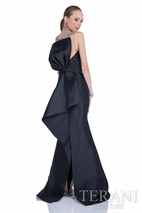 Terani Couture 1611E0191