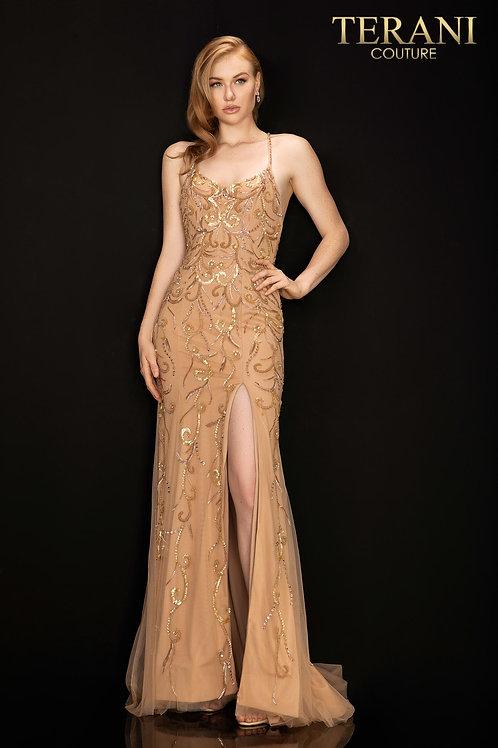 Terani Couture 2011P1046
