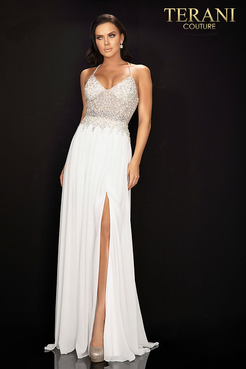 Terani Couture 2011P1051