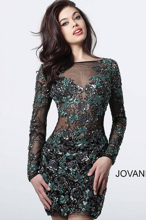 Jovani 3011
