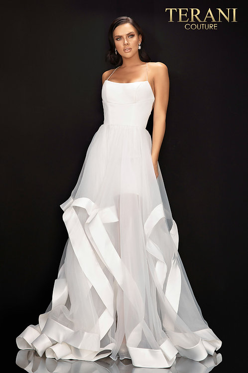 Terani Couture 2011P1201