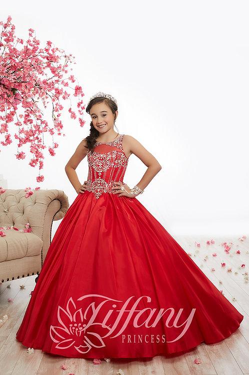 Tiffany Princess 13524