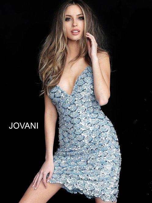 Jovani 3010