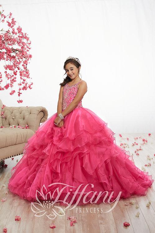 Tiffany Princess 13522