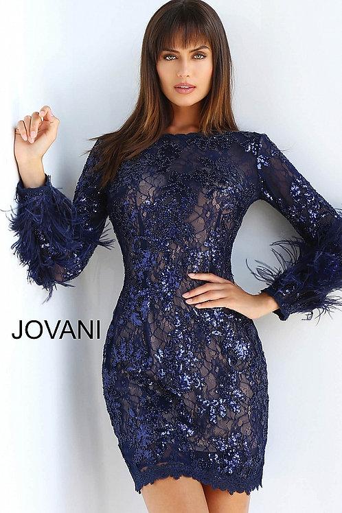 Jovani 63351