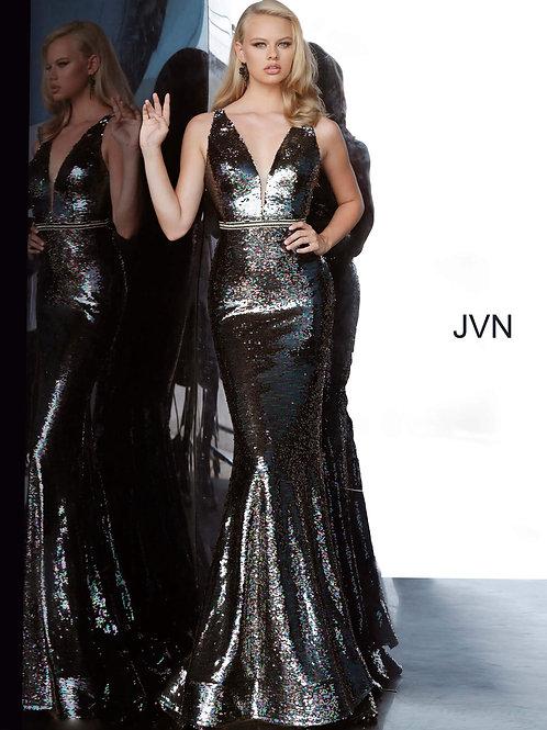 JVN02721
