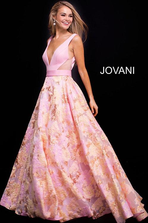Jovani 59799