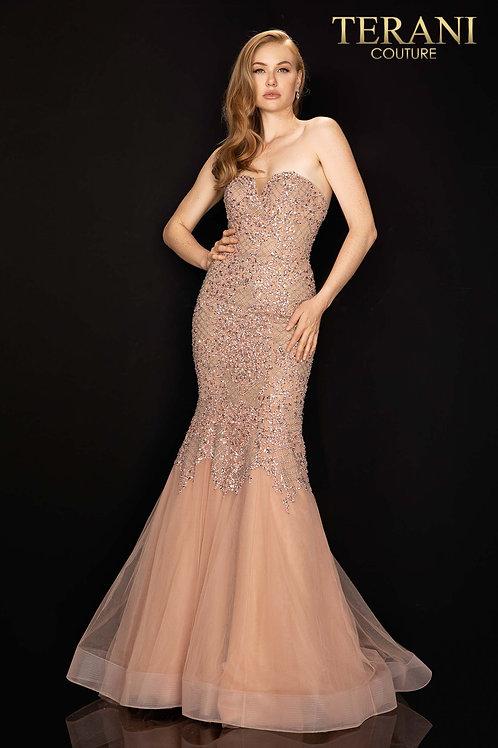 Terani Couture 2011P1148