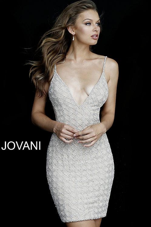Jovani 54893
