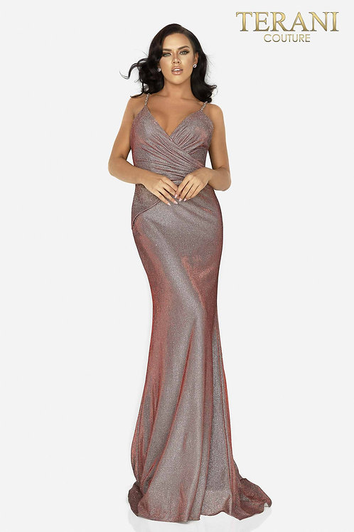 Terani Couture 2011P1117