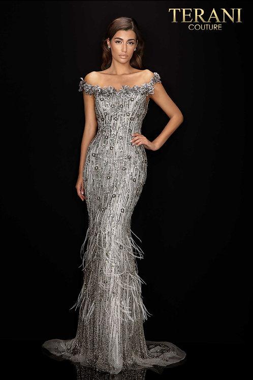 Terani Couture 2011GL2176