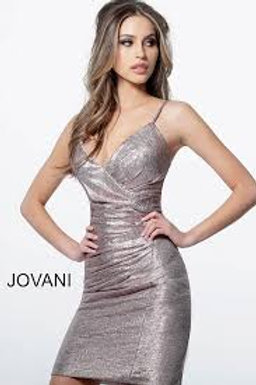 Jovani 1851