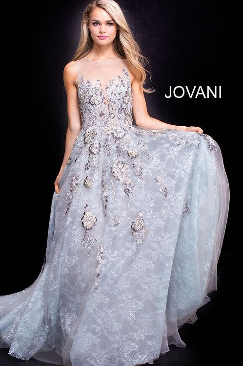 Jovani 55818