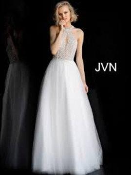 JVN 62328