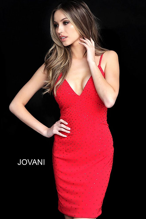Jovani 63559