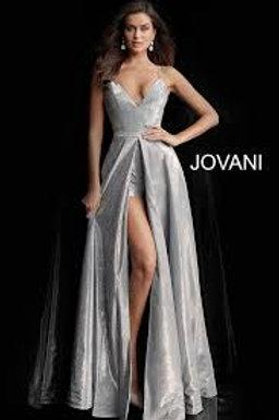 Jovani 66284