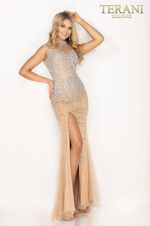 Terani Couture 2011P1057