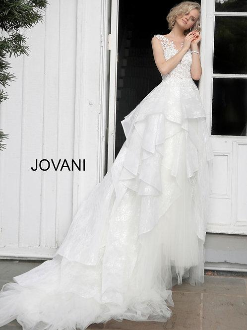Jovani JB68165