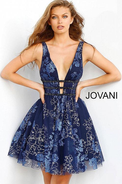 Jovani 61648