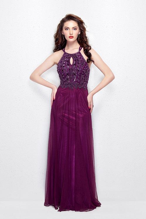 Primavera Couture 3005