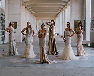 6e7dbd6c6e2 Formal   Evening Wear Dresses St. Louis - Artizta Prom   Pageant
