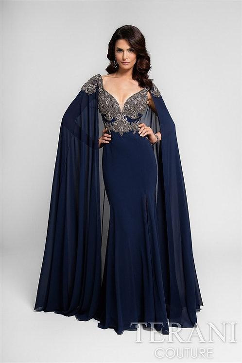 Terani Couture 1713M3469
