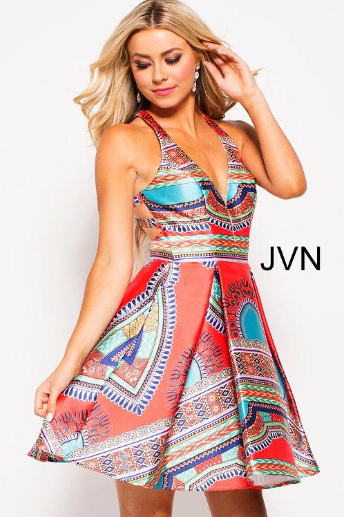 JVN 57121