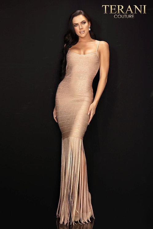 Terani Couture 2011P1035