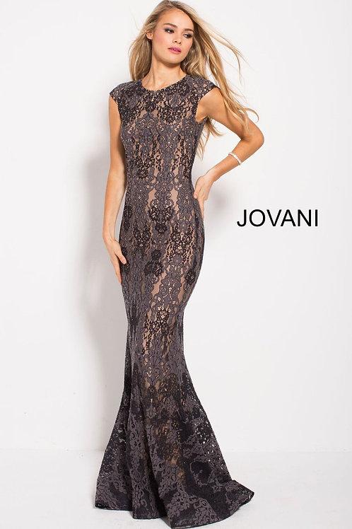 Jovani 59816