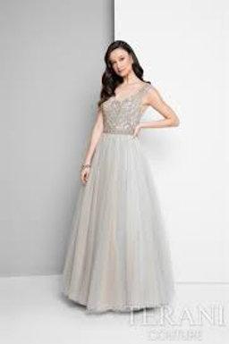 Terani Couture 1711p2876