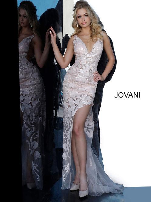 Jovani 4084